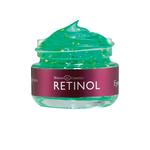 RETINOL Eye Gel 15g