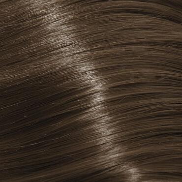 Goldwell Topchic Hair Color 60ml 7SB@BL