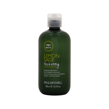 Paul Mitchell Tea Tree Lemon Sage Conditioner 300ml
