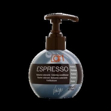 Vitality's Espresso 200ml