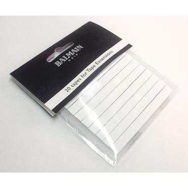 Balmain Re-application Tapes 20st