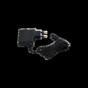 Panasonic Tondeuse ERGP80 Oplader