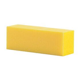 ASP Blok Gold 320