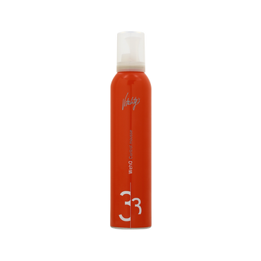 Vitality's Weho Control Mousse 250ml