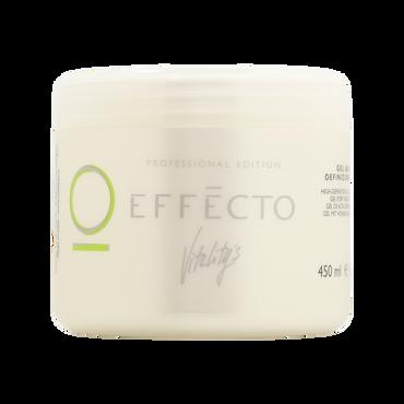 Vitality's Effecto Gel Forte 450ml