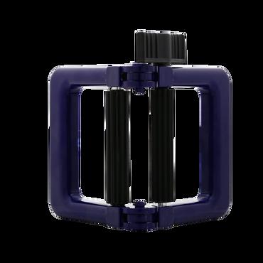 SIBEL Tubeknijper Plastic/0099632