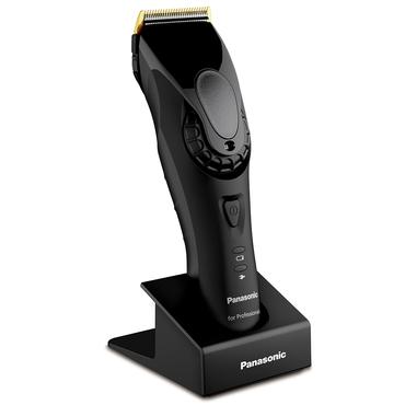 Panasonic Tondeuse ER-FGP82