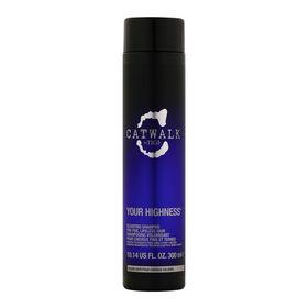 Tigi CW Your Highness Shampoo 300ml