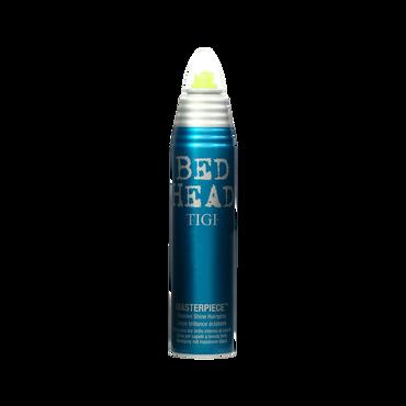 TIGI Bed Head Masterpiece Spray 340ml