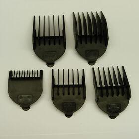 Tondeo Clipper Eco-Ceramic Comb AttachmentSet/3253
