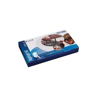 Sibel Blondeermuts Highlight Kit 50st/5011051
