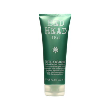 TIGI Bed Head Totally Beachin After Sun Conditioner 200ml