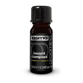 Osmo Grooming Beard Complex 10ml