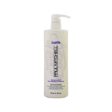 Paul Mitchell Curls Frizz-Fighting Conditioner 710ml