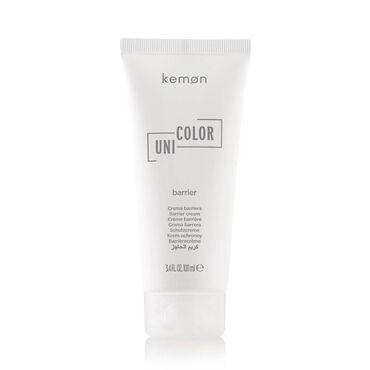 Kemon Uni Color Barrier 100ml