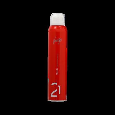 Vitality's Weho Texturizing Spray 200ml
