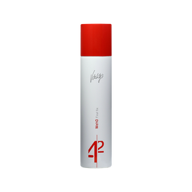 Vitality's Weho Final Fix Spray 300ml