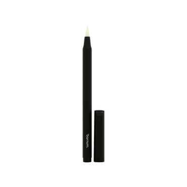 Barnum Schaar Cl Ultra-Light 5.5