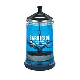 Barbicide  Desinfecterende Pot Medium 621ml