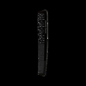 Hercules Kam Soft-Cutting L AC4