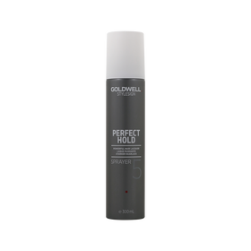 GOLDWELL SS Perfect Hold Sprayer 300ml