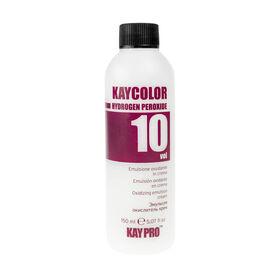 Kay Kaycolor Oxycream 3%-10Vol 150ml