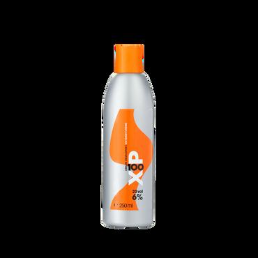 XP100 Intense Crème Ontwikkelaar 6%-20Vol 250ml