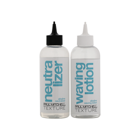 Paul Mitchell Perm Wave Alkaline