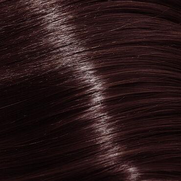 Goldwell Topchic Hair Color 60ml 4B@RR