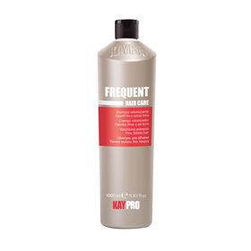 Kay Kaypro Frequent Milk Shampoo 1l