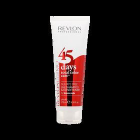 Revlon Revlonissimo 45 Days SF 275ml