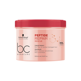 Schwarzkopf Bonacure  Repair Treatment 500ml
