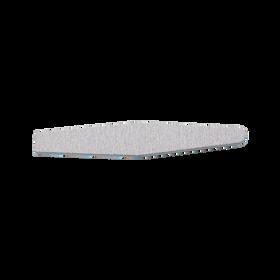 ASP Nagelvijl Angle Zebra 120