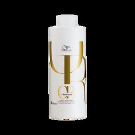 Wella OR Luminous Reveal Shampoo 1l