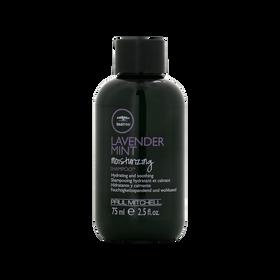 Paul Mitchell Tea Tree  Lavender Mint Shampoo 75ml