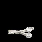 Tondeo Schaar Cl C-Line Century Slice 5.5/7532