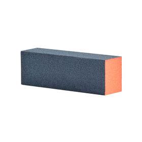 ASP Blok Orange 100/180