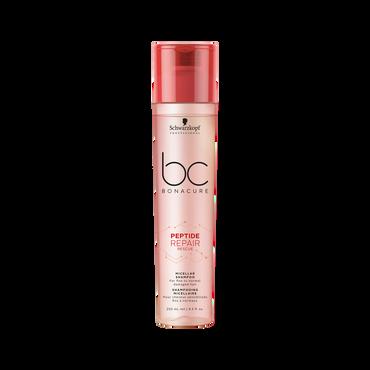 SCHWARZKOPF Bonacure  Repair Shampoo 250ml
