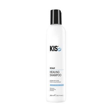 KIS Care KeraScalp Shampoo 300ml