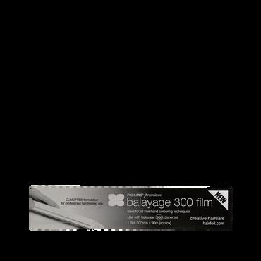 PROCARE Balayage Folie 300mmx90m