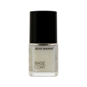 Jean Marin Base Coat 14ml