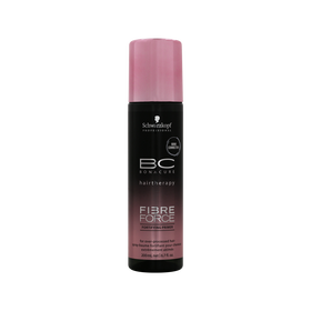 Schwarzkopf Bonacure  FF Fortifying Primer Spray 200ml