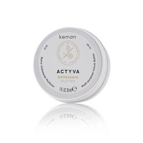 Kemon Actyva Bellessere Butter 30ml