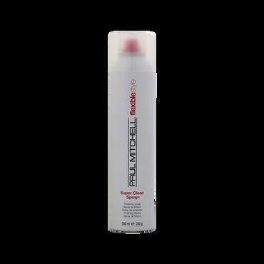 Paul Mitchell Super Clean Spray 300ml