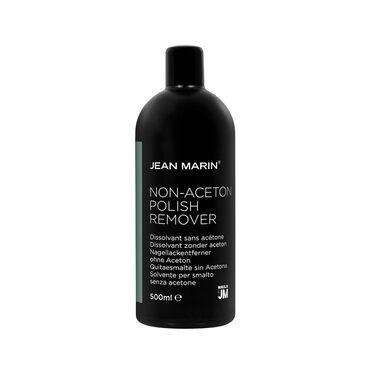 JEAN MARIN Non-Aceton Polish Remover 500ml