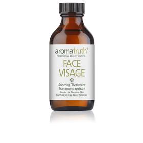Aromatruth Gelaat - Verzachtende Behandeling 100ml