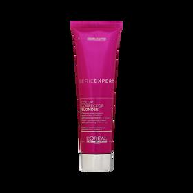 L'Oréal SE Color Corrector Blondes 150ml