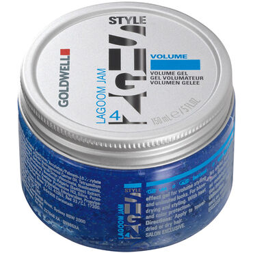 Goldwell SS Ultra Volume Lagoom Jam 150ml