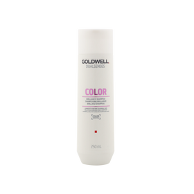 GOLDWELL DS Color Brilliance Shampoo 250ml