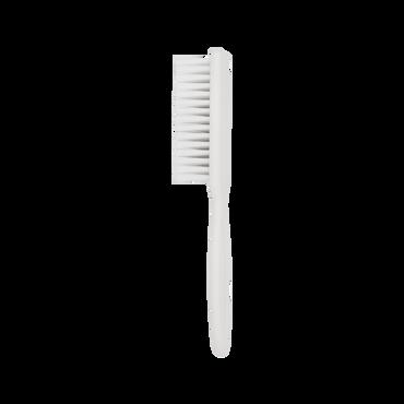 ASP Nagelborstel Scrub White